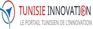 Tunisie innovation